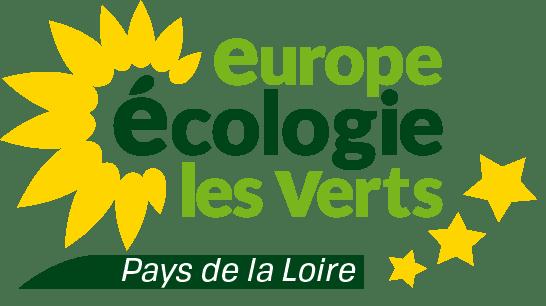 Europe Ecologie Pays de la Loire