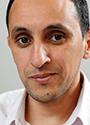 Abdellatif Ammar