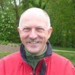Hervé Dubosclard