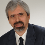 Thierry Pradier
