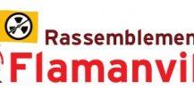 logo Flamanville